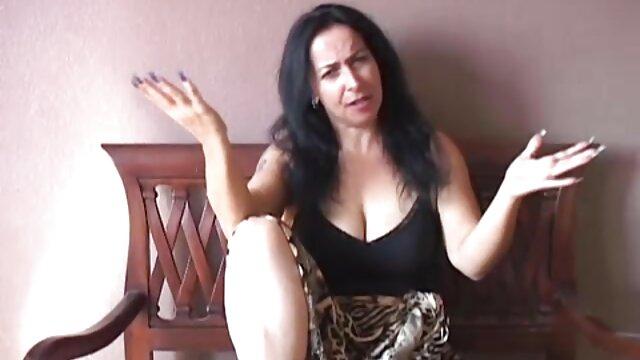 セックスは午前中に美しく、若い夫婦のようなものです 女性 の 為 の 無料 アダルト 動画