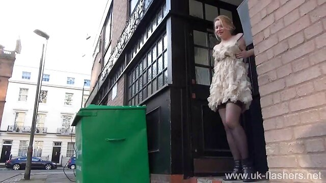脂肪母非常に脂肪ハード性 女性 無料 セックス 動画